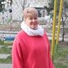 Зинаида, 69, г.Симферополь