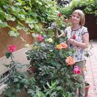 Татьяна, 46 лет, Телец, Ессентуки