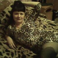 OKCANA, 41 год, Лев, Старый Оскол