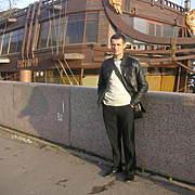Алексей 47 лет (Весы) Новороссийск