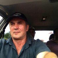 РАМАЗАН, 61 год, Рыбы, Махачкала