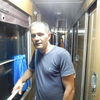 Эдуард, 41, г.Яблоновский