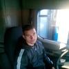 Виталик, 24, г.Новороссийск