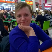 Курзинова юлия, 39 лет, Весы, Подольск