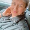 Полина, 41, г.Красноярск