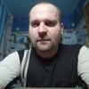 Стас, 40, г.Хабаровск