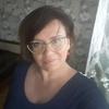 Наталья, 44, г.Киров