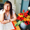 Ирина, 29, г.Норильск