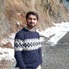 Hafiz Ali Ahmad, 23, г.Исламабад