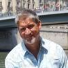 Matthew, 55, г.Бостон