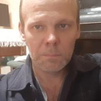 Юрий, 49 лет, Козерог, Рига