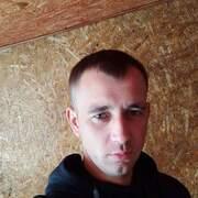 Иван, 33, г.Мариуполь