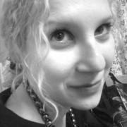 Танечка, 32, г.Нижняя Тура