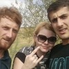 Ваган, 23, г.Севастополь
