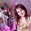 Anna, 24, г.Шанхай