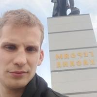 Konstantin, 28 лет, Телец, Владивосток