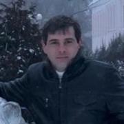 Славик Лопаткин, 29, г.Миллерово