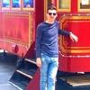 Матвей, 23, г.Саратов