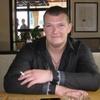Alexander, 37, г.Киев