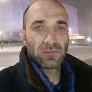 Магомед Гайсумов 37 Нижний Новгород