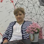 Ассоль, 30, г.Ташкент