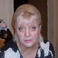 Елена, 69 лет, Стрелец, Санкт-Петербург