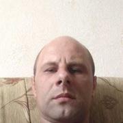 МАКС, 34, г.Новочеркасск