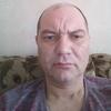 Алексей, 40, г.Старый Оскол