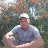 Алекс, 43, г.Каменск-Уральский