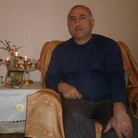АРТУР, 50 лет, Телец, Москва