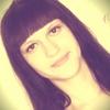 ksyunya, 28, Tyumentsevo