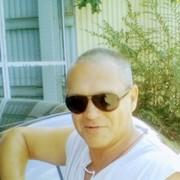 вадим, 48, г.Кропоткин