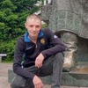 Евген Карбон, 36, г.Кострома