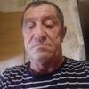 Иван, 64, г.Тольятти