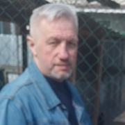 Андрей 47 Иваново