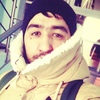 Макс, 25, г.Омск