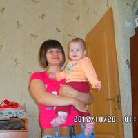 Ирина, 33 года, Весы, Нижний Новгород