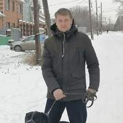 маким 28 Копейск