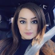 Maria, 30, г.Стамбул