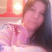 Наталья, 30, г.Ухта