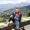 Mattussa, 30, г.Bogotá