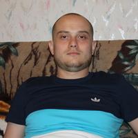 Алан, 34 года, Стрелец, Москва