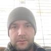 Денис, 39, г.Луганск