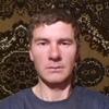 dimas, 31, Пржевальск