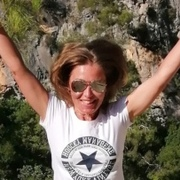 Ольга, 41 год, Близнецы