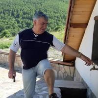 Stancho, 60 лет, Дева, Монтана