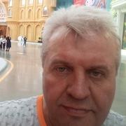 Олег 53 Орша