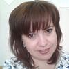 Olga, 39, Priyutovo