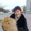 Ляка, 61, г.Ставрополь