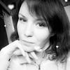 Анна, 32, г.Санкт-Петербург